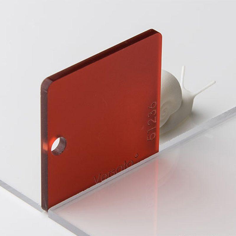 plexiglas lasersnijden